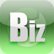 optimal biz for mobile